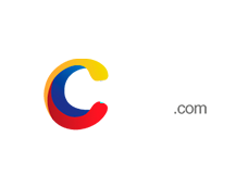 colombia-emisoras