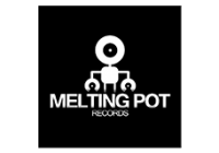 melting-pot-logo