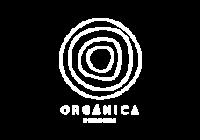 organica-records