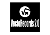 vecto-records