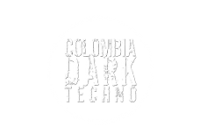 colombia-dark-techno